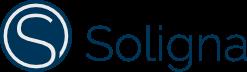 Soligna.ch Logo